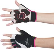 Image of Northwave Devine Short Finger Glove