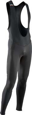 Image of Northwave Dynamic Gel Bibtights AW16