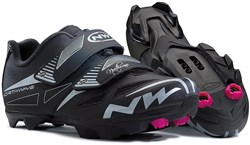 Image of Northwave Elisir Womens MTB Shoe