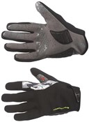 Image of Northwave Enduro Long Finger Winter Gloves AW16
