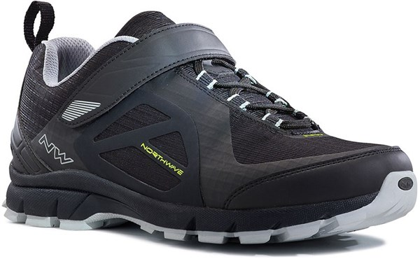 Image of Northwave Escape Evo Shoe SS16