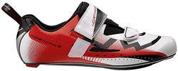 Image of Northwave Extreme Triathlon Shoe