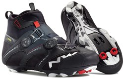 Image of Northwave Extreme Winter GTX Boots MTB