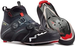 Image of Northwave Extreme Winter GTX Road Boots