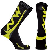 Image of Northwave Extreme Winter High Socks AW17