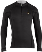 Image of Northwave Force Long Sleeve Jersey AW16