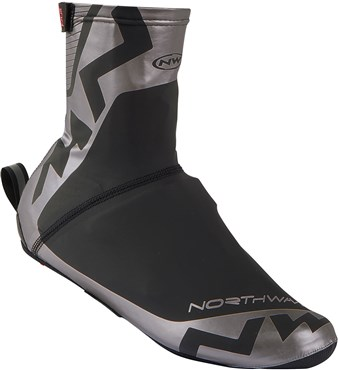 Image of Northwave H20 Winter Overshoes AW16