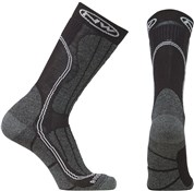 Image of Northwave Husky Ceramic Tech High Sock AW16