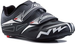 Image of Northwave Jet Evo Road Shoe SS16