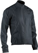 Image of Northwave Jet Nylon Ripstop Windproof Jacket AW16