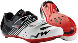 Image of Northwave Junior Torpedo Road Shoe SS16