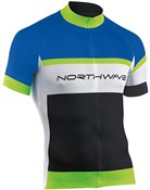 Image of Northwave Logo Summer Jersey