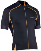Image of Northwave Mamba Short Sleeve Jersey