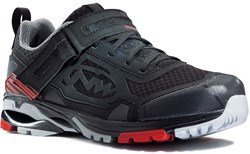Image of Northwave Matrix Shoe