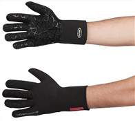 Image of Northwave Neoprene Long Finger Gloves AW16