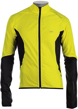 Image of Northwave North Wind Jacket