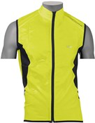 Image of Northwave North Wind Vest