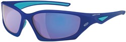 Image of Northwave Phantom Sunglasses