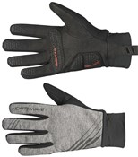 Image of Northwave Power 2 Gel Long Finger Gloves AW16