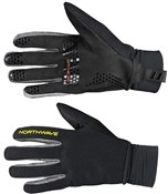 Image of Northwave Power 2 Grip Palm Long Finger Gloves AW16