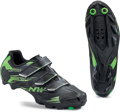 Image of Northwave Scorpius 2 MTB Cycling Shoe SS16