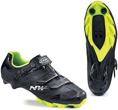 Image of Northwave Scorpius 2 SRS Cycling Shoe SS16
