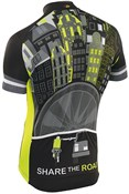 Image of Northwave Share The Road Jersey