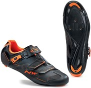 Image of Northwave Sonic 2 SRS Road Cycling Shoes SS16