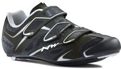 Image of Northwave Sonic 3S Road Shoe