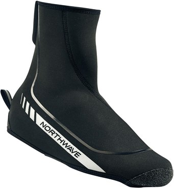 Image of Northwave Sonic High Shoecover AW16