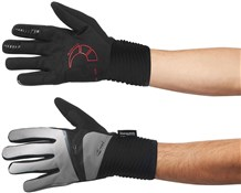 Image of Northwave Sonic Long Finger Gloves AW16