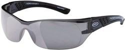 Image of Northwave Space Sunglasses