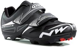 Image of Northwave Spike Evo Mountain Bike Shoe