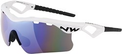 Image of Northwave Steel Sunglasses