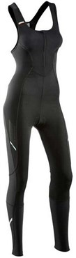 Image of Northwave Swift Selective Protection Womens Bibtights AW16