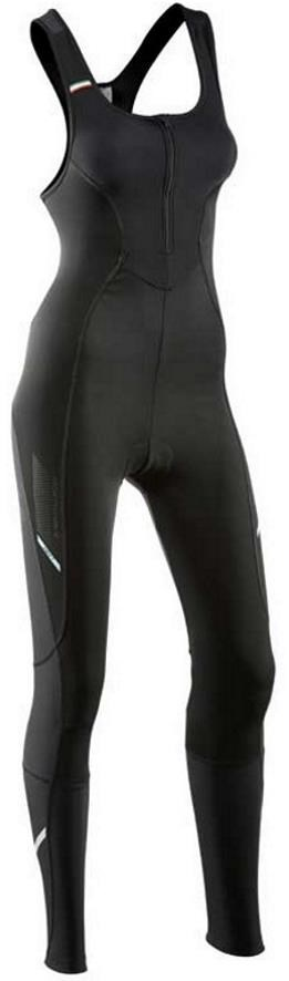Northwave Swift Selective Protection Womens Bibtights AW16