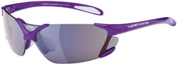 Image of Northwave Switch Sunglasses