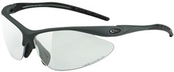 Image of Northwave Team Clear Lens Sunglasses