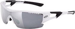 Image of Northwave Tour Pro Sunglasses