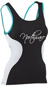 Image of Northwave Venus Ladies Tank Top