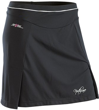 Image of Northwave Womens Venus Skirt