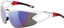 Image of Northwave Zeus Sunglasses