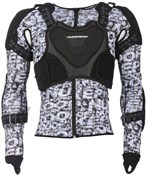 Image of Nukeproof Critical Armour - Jacket