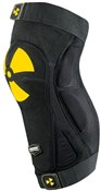 Image of Nukeproof Critical DH Pro Knee Pad