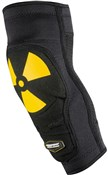 Image of Nukeproof Critical Enduro Elbow Sleeve