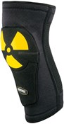 Image of Nukeproof Critical Enduro Knee Sleeve