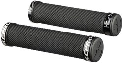 Image of Nukeproof Element - Knurled Lock On Grip