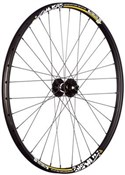 "Image of Nukeproof Generator AM TCS 3 in 1 27.5"" MTB Front Wheel"