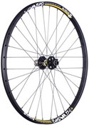"Image of Nukeproof Generator DH TCS 27.5"" Rear Wheel"