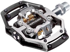 Image of Nukeproof Horizon CS CroMo MTB Pedals